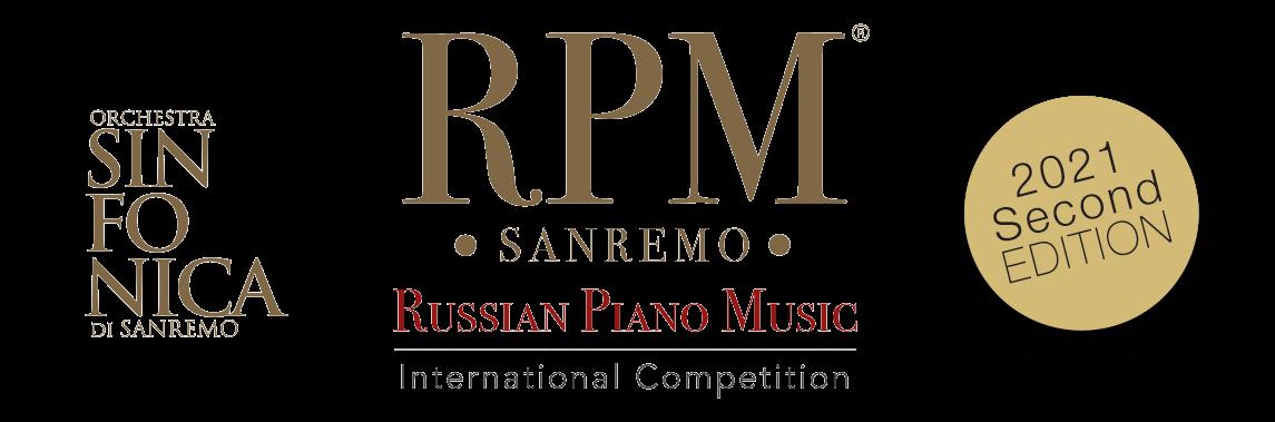 RPM Sanremo